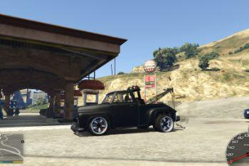 Acdefa grand theft auto v 10 04 2017 6 13 54 pm