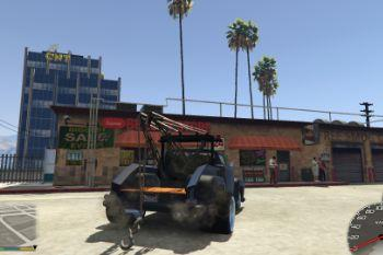 Acdefa grand theft auto v 10 04 2017 6 22 49 pm