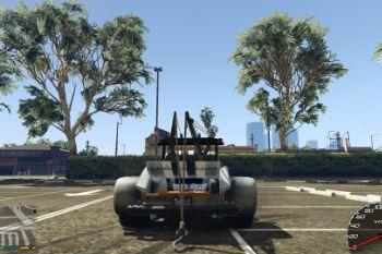 Acdefa grand theft auto v 10 04 2017 9 23 52 am
