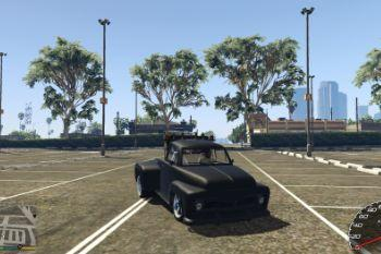 Acdefa grand theft auto v 12 04 2017 5 57 48 pm