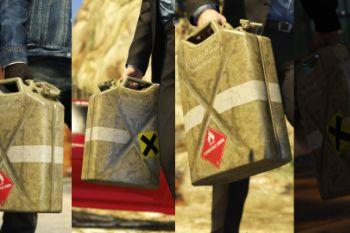 Fc12d1 jerry can preview 2