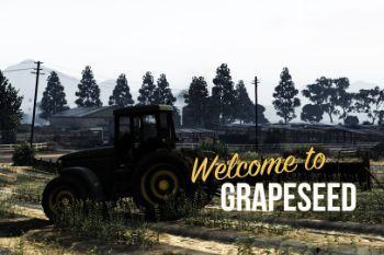 180e17 259fe7 grapeseed farm preview