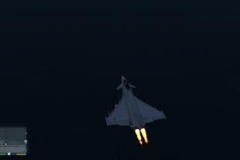 39fdce screenshot 1