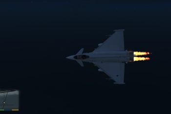 39fdce screenshot 2