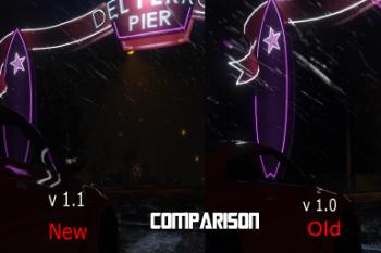 C029db comparison
