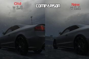 C029db comparison2
