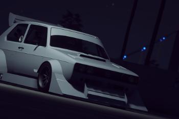 F1e918 2
