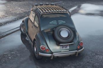 0e3d1a grand theft auto v screenshot 2020.01.04   06.11.31.76
