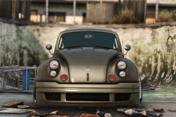 0e3d1a grand theft auto v screenshot 2020.01.04   06.26.06.08