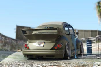 0e3d1a grand theft auto v screenshot 2020.01.04   06.27.23.65