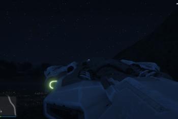 Ace906 screenshot 2