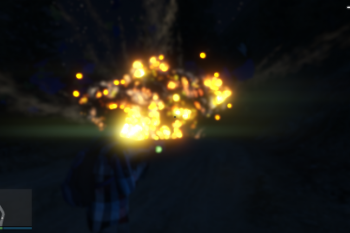 Ace906 screenshot 3