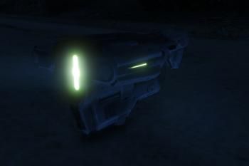 Ace906 screenshot 5