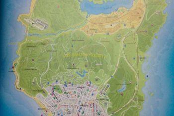 135b63 gta 5 map 1109