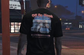 4b3a8b shirt1