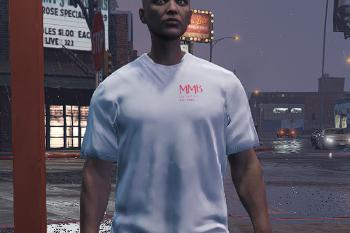 4b3a8b shirt2a