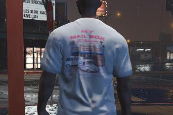 4b3a8b shirt2