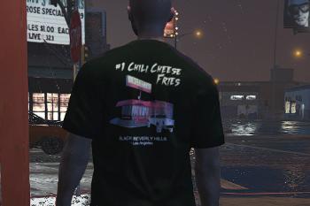 4b3a8b shirt3