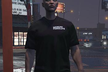 4b3a8b shirt3a