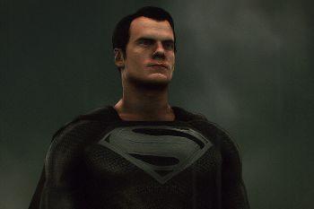 Aedaa7 supermanblack2