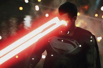 Aedaa7 supermanblack4