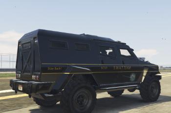 C9bbc4 swat2