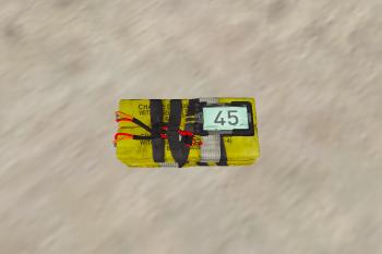 B4a190 4