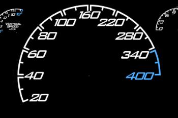 70922c 659660 blur png blur png overlay transparent png
