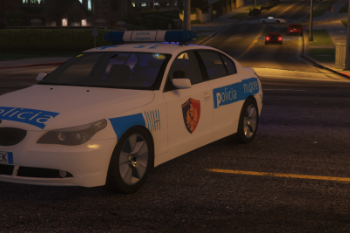 A23409 albania6