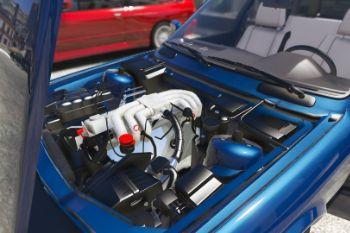 B9ebd0 moteur