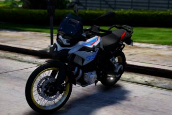 F21805 screenshot 2