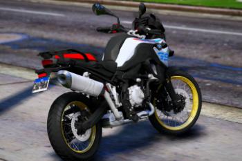 F21805 screenshot 3