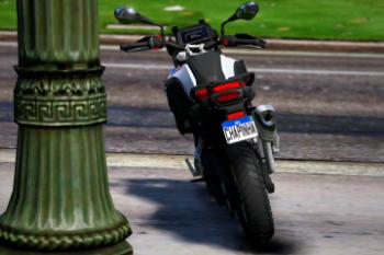 F21805 screenshot 4