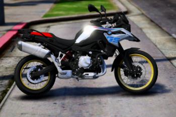 F21805 screenshot 5