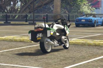 F03c3f screenshot 284