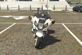 F03c3f screenshot 285