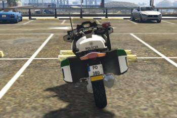 F03c3f screenshot 287