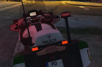 F03c3f screenshot 290