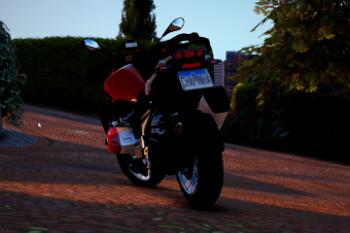 F3c5fb screenshot 3