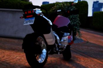F3c5fb screenshot 4