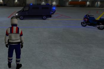 B1ec53 screenshot 2