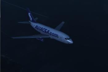 D36044 aviacsa