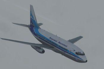 353800 aerolineas
