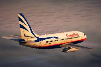353800 canadianairlines