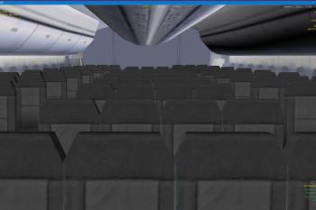D3de4c screenshot 2