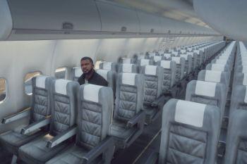 Ad6a30 cabin1