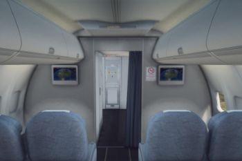 Ad6a30 cabin2