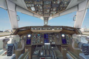 8f559a cockpit1