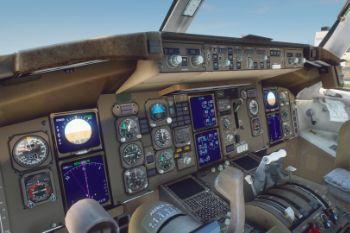 8f559a cockpit2