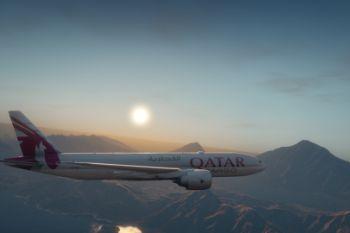 722c1f qatar